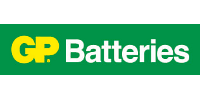 GP Battery (Marketing) Germany GmbH